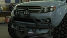 Everon-GTAO-FrontBumpers-BullBarwWinch&Fogs.png