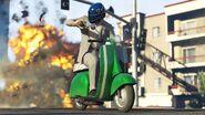 Faggio-GTAV-RockstarGamesSocialClub2019-ActionSP