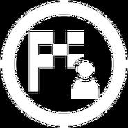 FootRace-GTAO-Icon