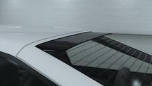 FutoGTX-GTAO-WindowSpoilers-SecondaryRoofWing.png