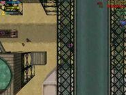 GTA2 - Job -33 Benson Burner!
