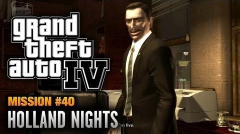 GTA_4_-_Mission_40_-_Holland_Nights_(1080p)