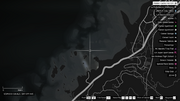 HiddenCaches-GTAO-Map99.png