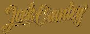 Jock-Cranley-name-handwriting-GTAV
