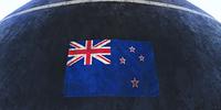 Kosatka-GTAO-Warstock-flag18.png