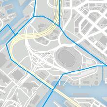 LaPuerta-GTAV-map.jpg