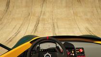 Locust-GTAO-Dashboard