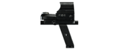 MountedScope-GTAO-Variant2