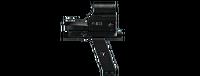 MountedScope-GTAO-Variant2.png