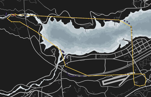 NightRide-GTAO-Map.jpg
