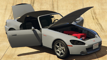 RT3000-GTAO-Other