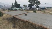 RampedUp-GTAO-Location68.png