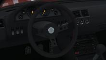 Remus-GTAO-SteeringWheels-SprintLightweight.png