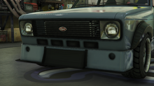 RetinueMkII-GTAO-FrontBumpers-RallyBumper.png