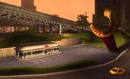 RustyBrown'sRingDonuts-GTALCS-exterior