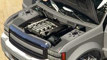 Sadler2-GTAV-Engine