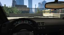 Sentinel-GTAV-Dashboard