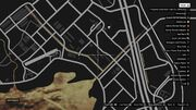Spaceship Parts GTAVe 07 Grapeseed Cow Farm Map.jpg