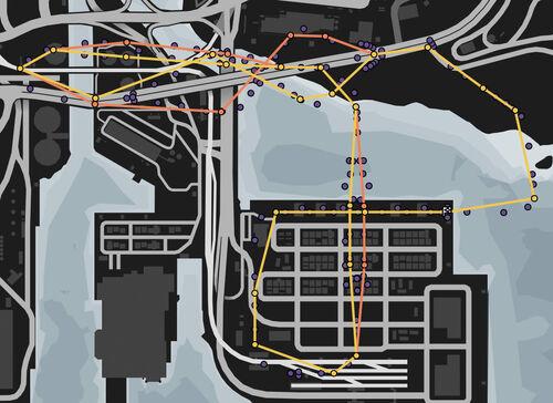 Splits-GTAO-Map.jpg