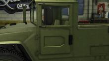 Squaddie-GTAO-Doors-SecondaryBeveledDoors.png