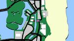 StuntJumps-GTAVC-Jump18-VicePointMalibuWest-Map.png