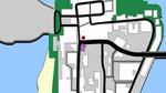 StuntJumps-GTAVC-Jump22-DowntownVRockNorth-Map.png