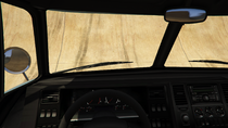Surfer-GTAV-Dashboard