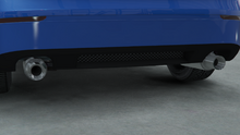 TailgaterS-GTAO-Exhausts-DualChromeBoreTipExhausts.png
