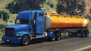 TankerTowing-GTAV-front
