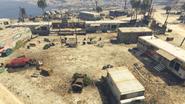 The Range-GTAV-Overview