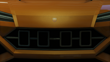 Toros-GTAO-LuxuryGrille.png