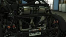 Vagrant-GTAO-Exhausts-QuadExit.png