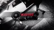 Wasted-GTAV-EnhancedVersion