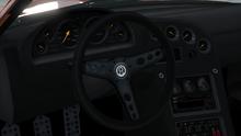ZR350-GTAO-SteeringWheels-StockWheel.png