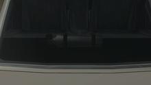 Admiral-GTASA-NitroX2.png