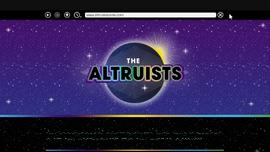 Altruistsunite.com-GTAV-Main
