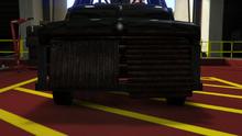 ApocalypseSlamvan-GTAO-ReinforcedRam.png