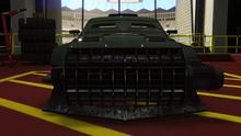 ApocalypseZR380-GTAO-MegaBlade.png