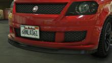 Asea-GTAO-Bumpers-CustomFrontSplitter.png