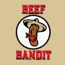 Beef Bandit