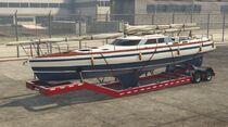 BoatTrailer-GTAV-FrontQuarter