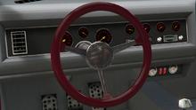 BuccaneerCustom-GTAO-SteeringWheels-Threeway.png