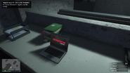 Bunker-GTAO-DisruptionLogisticsLaptop