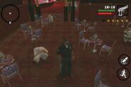Casino Glitch-GTASA