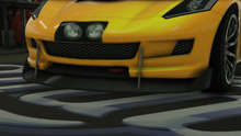 Coquette-GTAO-Bumpers-ExtremeAeroFrontBumper.png