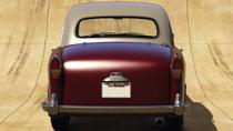 Dynasty-GTAO-Rear