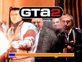 EntryScreen-GTA2-LOADSC2