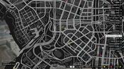 ExoticExports-GTAO-DavisBJSmithRecCenterCarpark-Map.png
