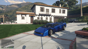 ExoticExports-GTAO-RichmanGlenNorthRockfordDrive-Spawned.png