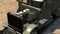 FlatbedContainer-GTAIV-Engine
